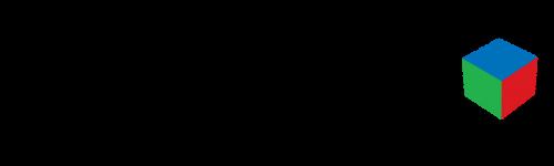 דיגיטל בלוקס לוגו חדש